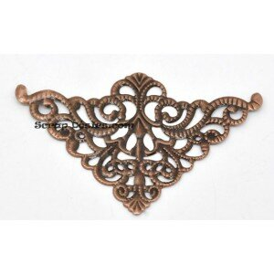 grand-angle-filigrame-bronze