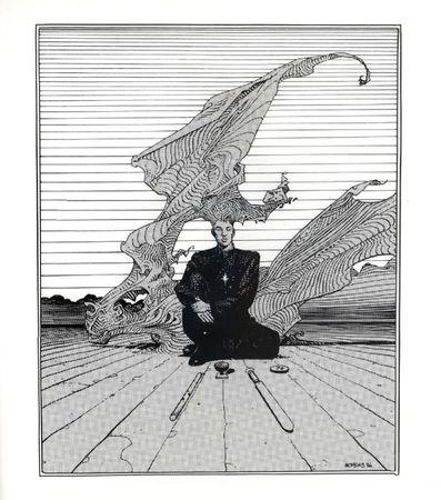 MoebiusChaos-Page23_original