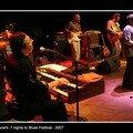 FlyingSaucers-BluesFestival-2007-28