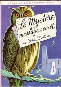 le_mystere_du_message_secret