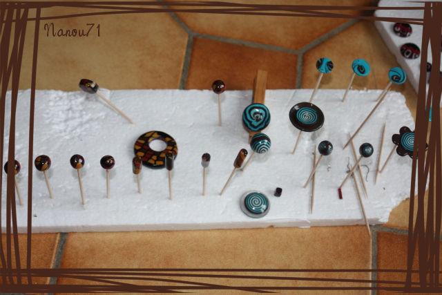 perles_turquoise