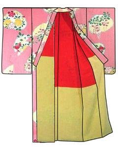 kimono3a_flat