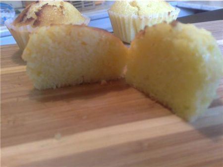 muffins_citron_coupe