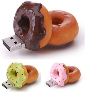 donut_flash_drive