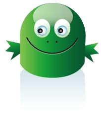 La_grenouille