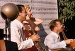 1952_08_03_RAP_cap_musicians_2