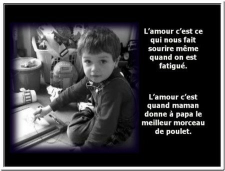 amour1_1_