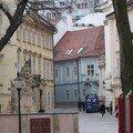 Bratislava-placette