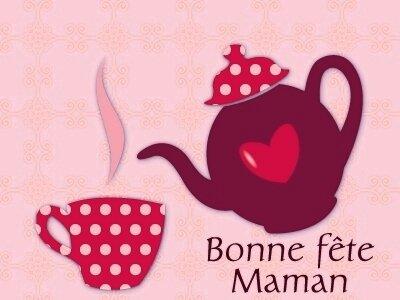 211_fete-maman-tea-time