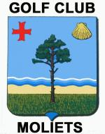 logo moliets