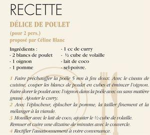 recette-51