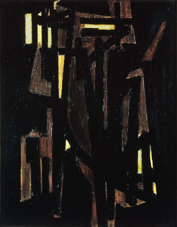 Soulages1950