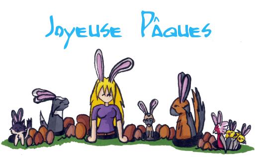 paque4