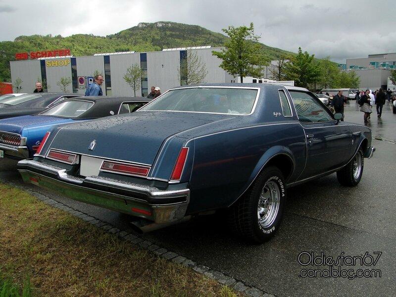 buick-regal-sr-coupe-1977-02