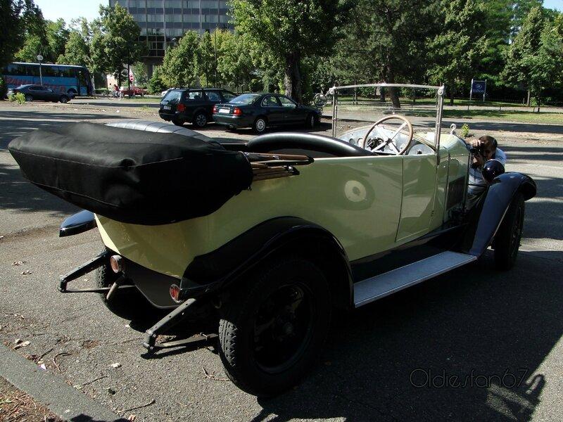 mathis-gm-torpedo-1924-1929-b