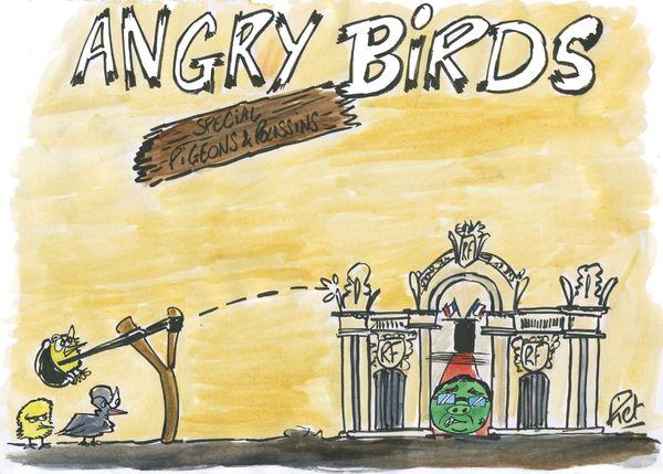 Piet Angry Birds