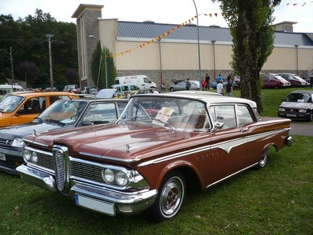 EDSEL_Ranger_2door_Sedan_1959_Cr_hange__1_