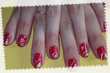 ongles 005
