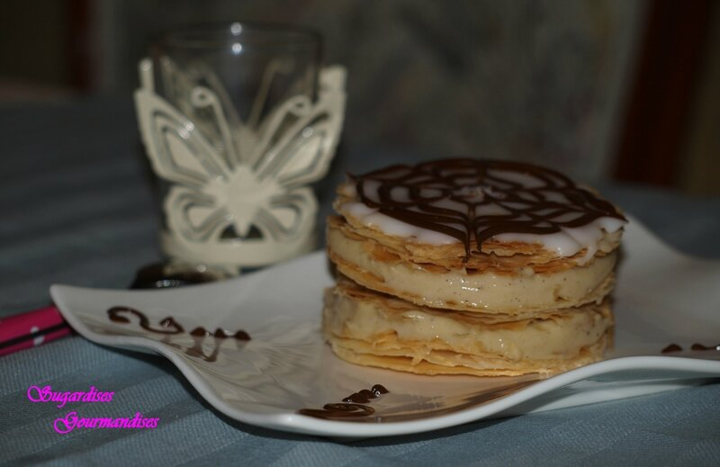 mille feuille 04