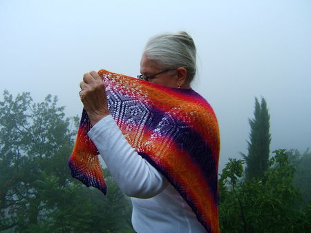 Tropical_Shawl_013
