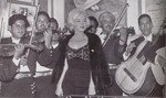 1962_02_Mexico_blackDress_010_Party_010wMariachis_1a