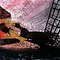 Hansel & gretel : l'antre de la sorcière