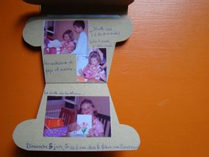 album Manon 6 ans (4)