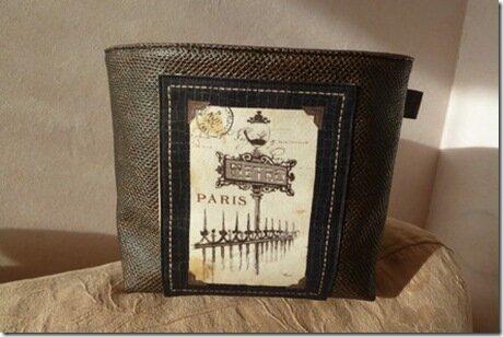 autres-sacs-tres-grand-vide-poche-carte-paris-6820133-p1190524-0adb4