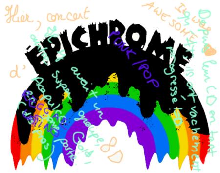 epichrome