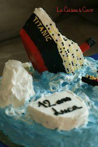 gateau_cake_titanic_anniversaire