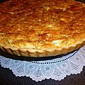 Windows-Live-Writer/Tarte-Aux-jambon-et-tomate-sche_1124D/P1250122