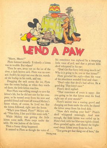 walt_disney_comics_and_stories_aout_1941