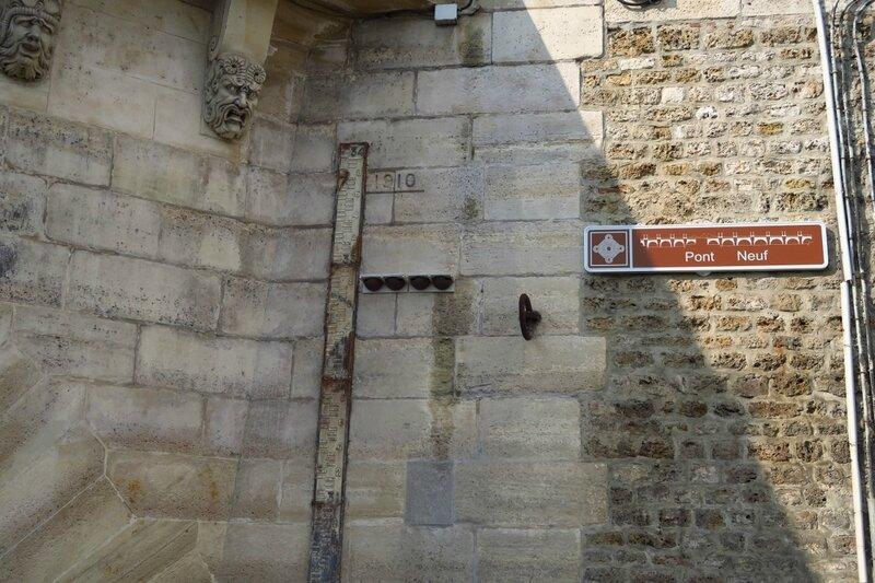 Mai-Seine (3)