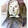 Canonisation d'une bretonne à saint pierre ce 11 octobre