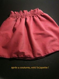 tuto jupette 4coutures 132