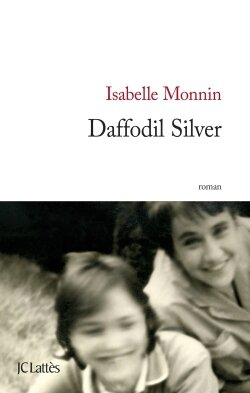 DAFFODIL SILVER - Isabelle MONNIN