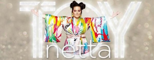 Netta-Barzilai
