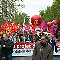 manifestation--paris-le-17-mai-2016_27040274316_o