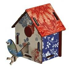 cabane-a-oiseaux-miho-country-side