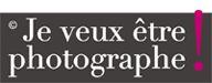 logo-jeveuxetrephotographe