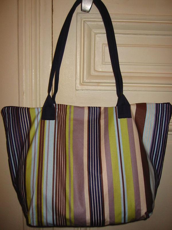 sac de voyage1