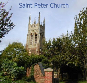 St_Peter_Church_1