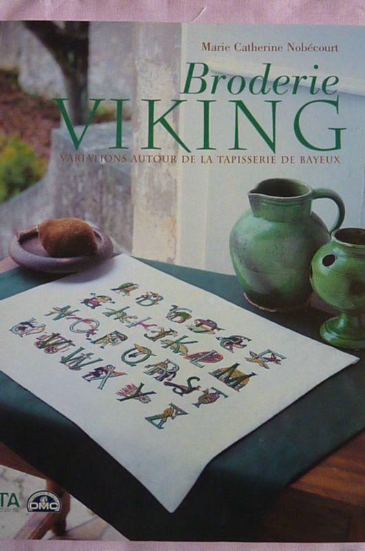 broderie viking (1)