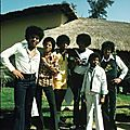in-africa-the-jackson-5-27782740-300-434