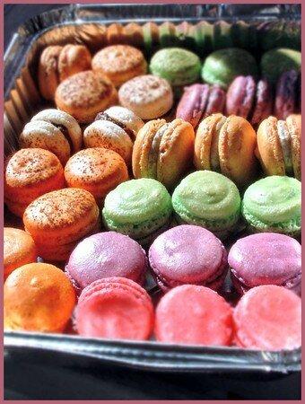 macarons_multicolores