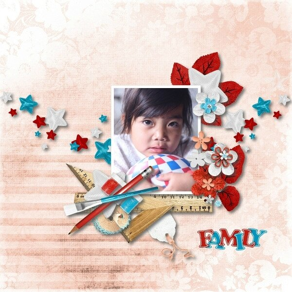 GBE_Classic_scrapbooking_miho_layout