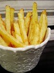 frites1