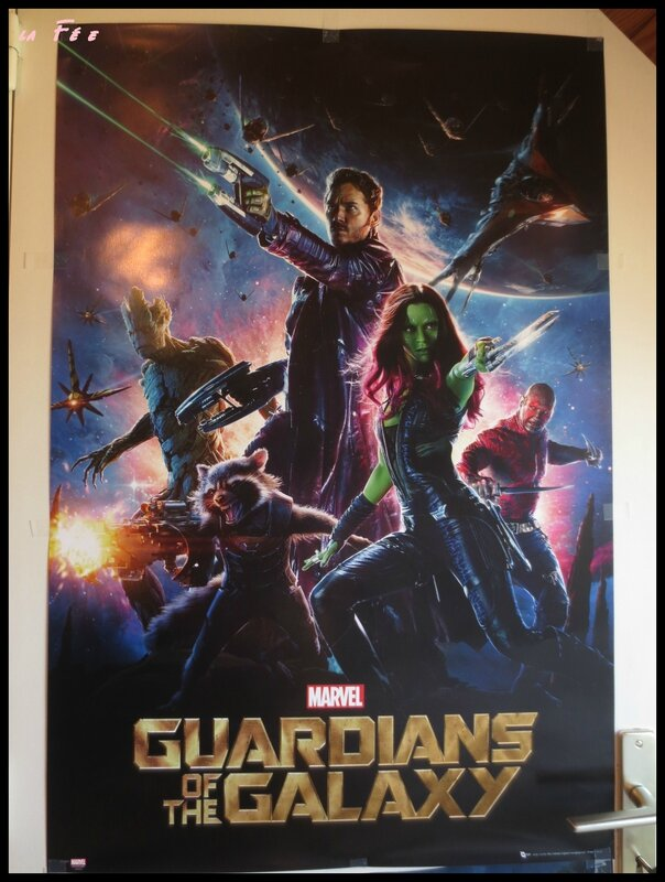 posters (1)