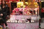 109_chaussures_4