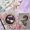 cahier répertoire tissus 2012